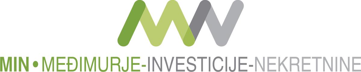 Društvo s ograničenom odgovornošću za vođenje investicija Međimurske županije